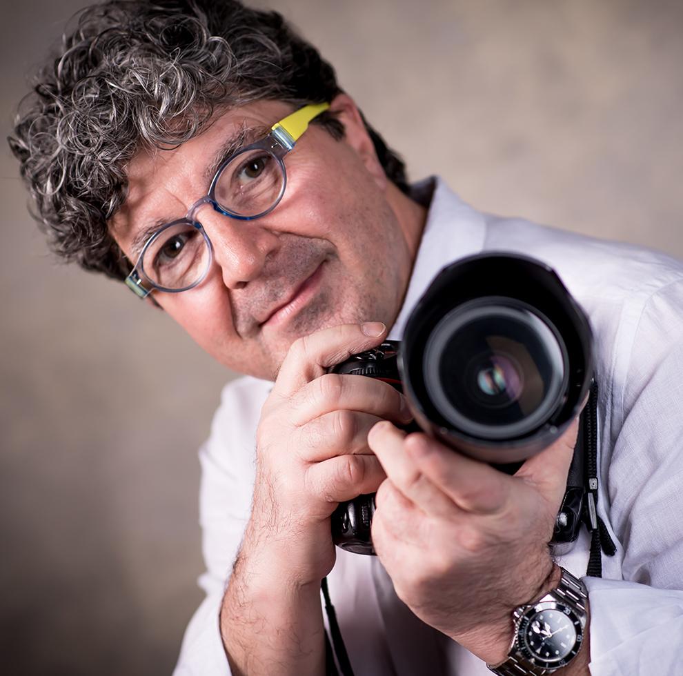 https://www.massimorinaldifotografo.it/wp-content/uploads/2021/05/Massimo-Rinaldi-Foto-02.jpg